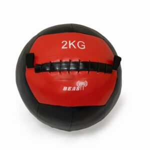 2kg Medicine Ball
