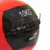 medicine ball 10kg